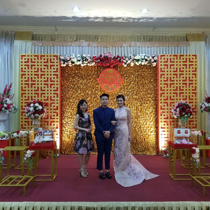 Rekomendasi Vendor Entertainment, Photo Booth, Wedding Planning, hingga Favor & Gifts yang Istimewa Image 6