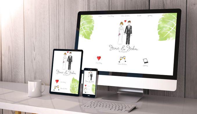 15 Trik untuk Menghemat Anggaran Pernikahan Image 3
