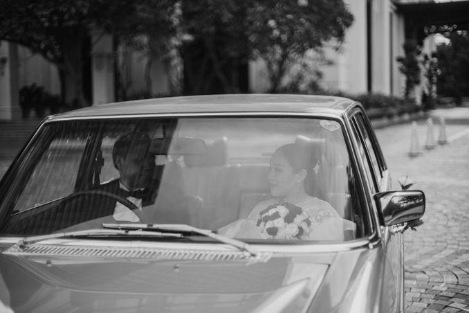 Checklist Foto Pernikahan: Momen Bersama Pasangan Image 15