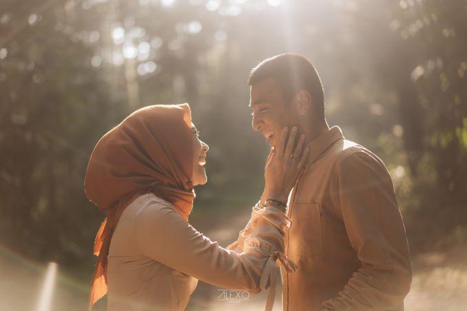 Rekomendasi 10 Vendor Fotografer Pernikahan Terbaik Image 7