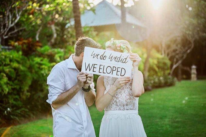 16 Rekomendasi Wedding Organizer di Bali yang Bisa Membantu Mewujudkan Pernikahan Impian Anda Image 14
