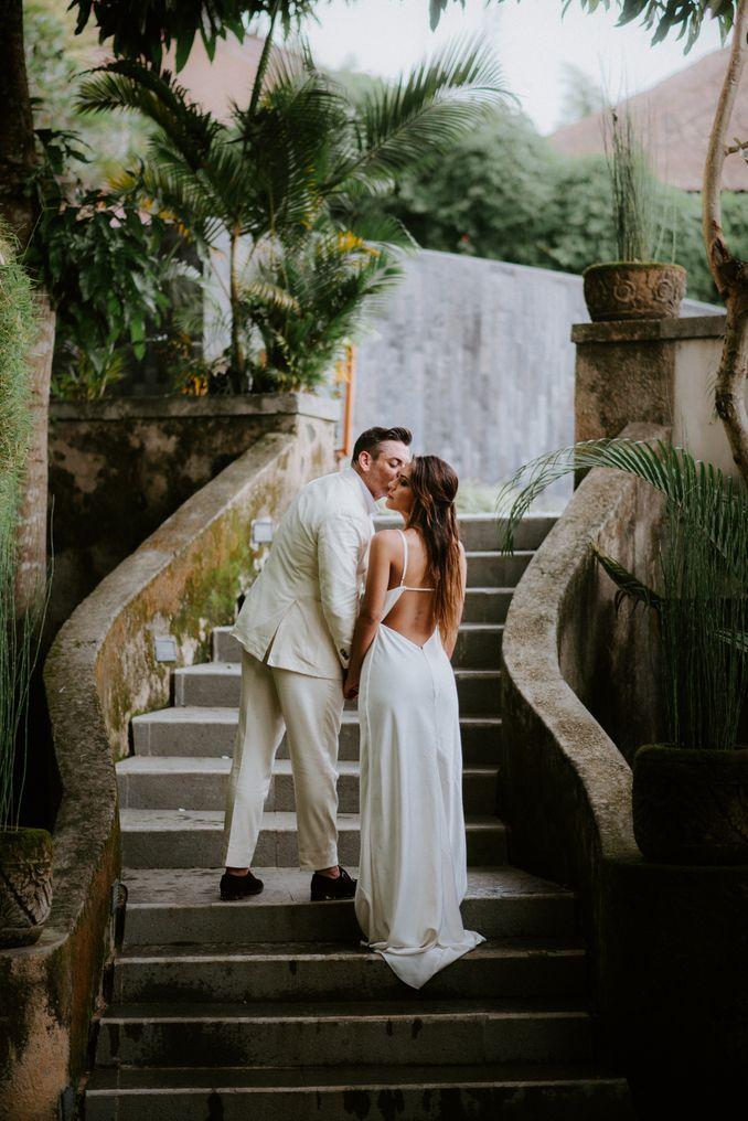 16 Rekomendasi Wedding Organizer di Bali yang Bisa Membantu Mewujudkan Pernikahan Impian Anda Image 7