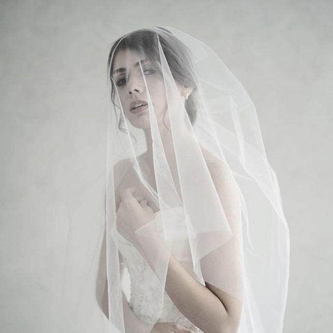 Ragam Pilihan Busana Pernikahan di Bawah Rp20 juta! Image 10