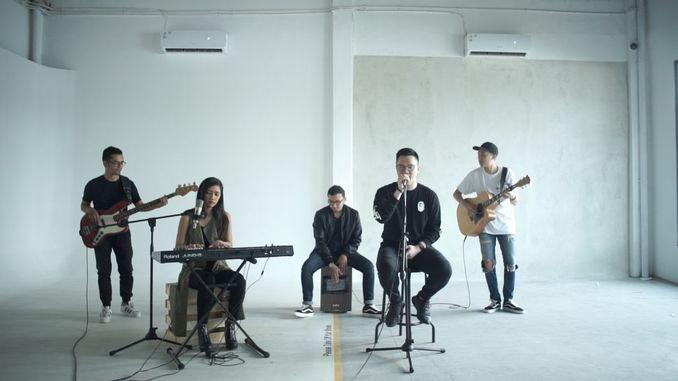 Rekomendasi Wedding Band dan Wedding Singer di Jakarta & Bali untuk Membawakan Lagu Pengiring Pengantin Pilihan Anda  Image 13