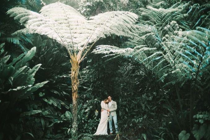 16 Rekomendasi Wedding Organizer di Bali yang Bisa Membantu Mewujudkan Pernikahan Impian Anda Image 9