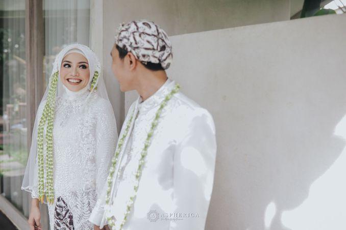 Menjaga Agar Cinta Terus Tumbuh di Dalam Rumah Tangga menurut Quraish Shihab Image 1