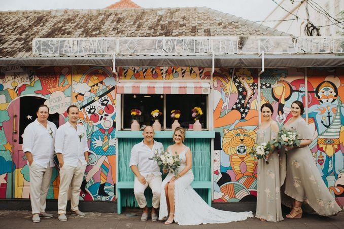 16 Rekomendasi Wedding Organizer di Bali yang Bisa Membantu Mewujudkan Pernikahan Impian Anda Image 18
