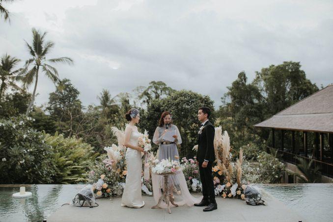 16 Rekomendasi Wedding Organizer di Bali yang Bisa Membantu Mewujudkan Pernikahan Impian Anda Image 10