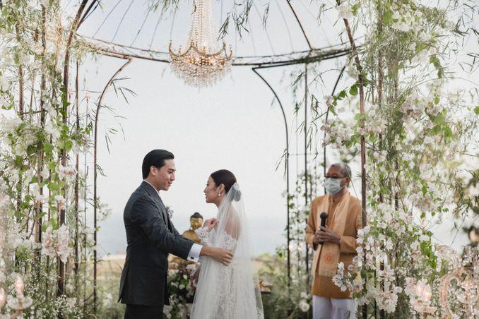 Daftar Wedding Organizer dan Venue Pernikahan Paling Dicari - Bridestory Online Wedding Fair Image 4