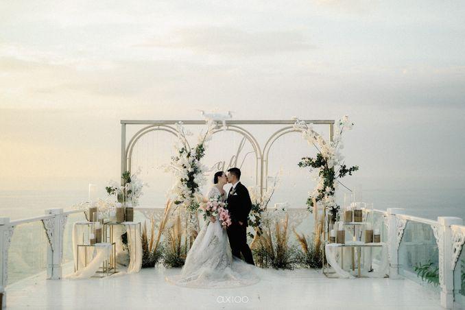 16 Rekomendasi Wedding Organizer di Bali yang Bisa Membantu Mewujudkan Pernikahan Impian Anda Image 16