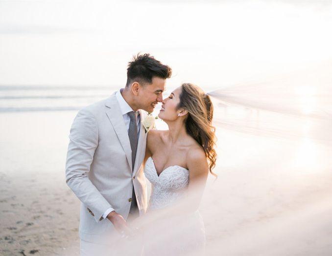 16 Rekomendasi Wedding Organizer di Bali yang Bisa Membantu Mewujudkan Pernikahan Impian Anda Image 2