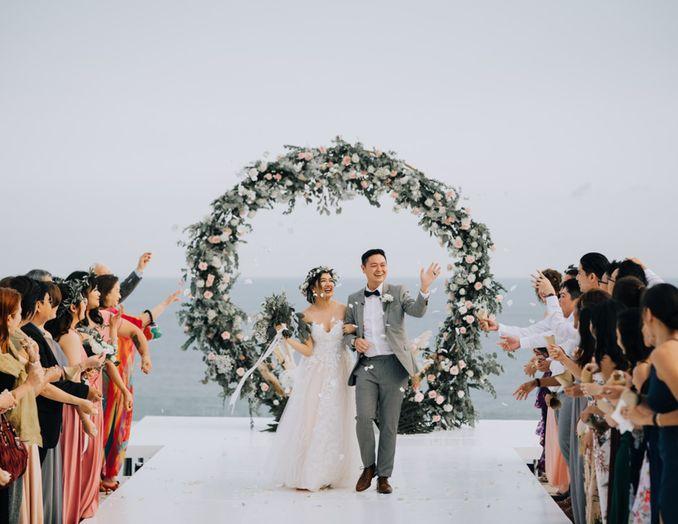 16 Rekomendasi Wedding Organizer di Bali yang Bisa Membantu Mewujudkan Pernikahan Impian Anda Image 1