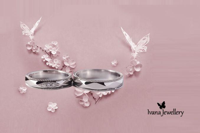 Pesan Set Baju Pengantin dan Penuhi Checklist Persiapan Pernikahan Dari Direktori Berikut Ini - Bridestory Wedding Week Salebration Image 8