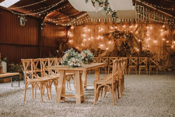 Daftar Vendor Pernikahan di Surabaya untuk Melengkapi Hari Bahagia Anda  Image 6