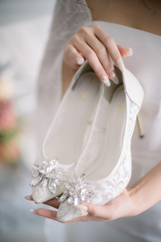 Daftar Vendor Pernikahan di Surabaya untuk Melengkapi Hari Bahagia Anda  Image 11