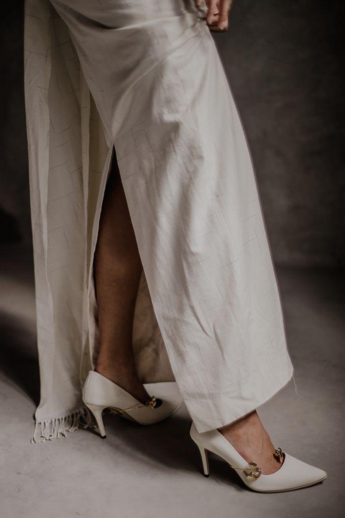Rekomendasi Desainer Baju Pengantin dan Aksesoris Pengantin Terbaru 2021 - Bridestory Online Wedding Fair Image 2