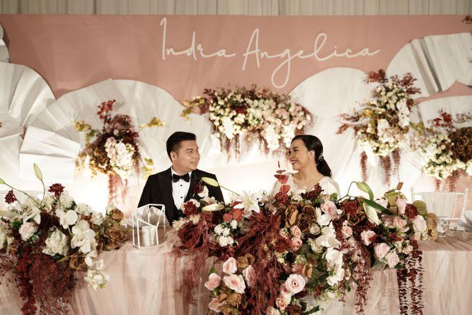 Rekomendasi Wedding Organizer dan Tempat Pernikahan 2021 - Bridestory Wedding Week Salebration Image 1