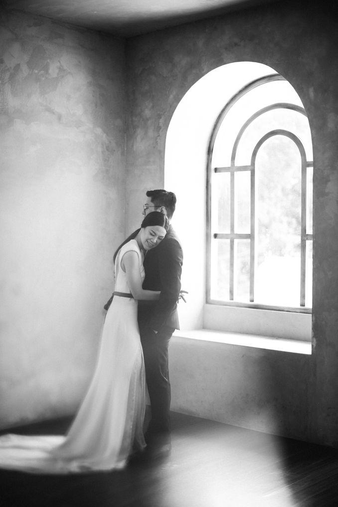 5 Rekomendasi Fotografer Pernikahan untuk Hari Spesial Anda Image 4