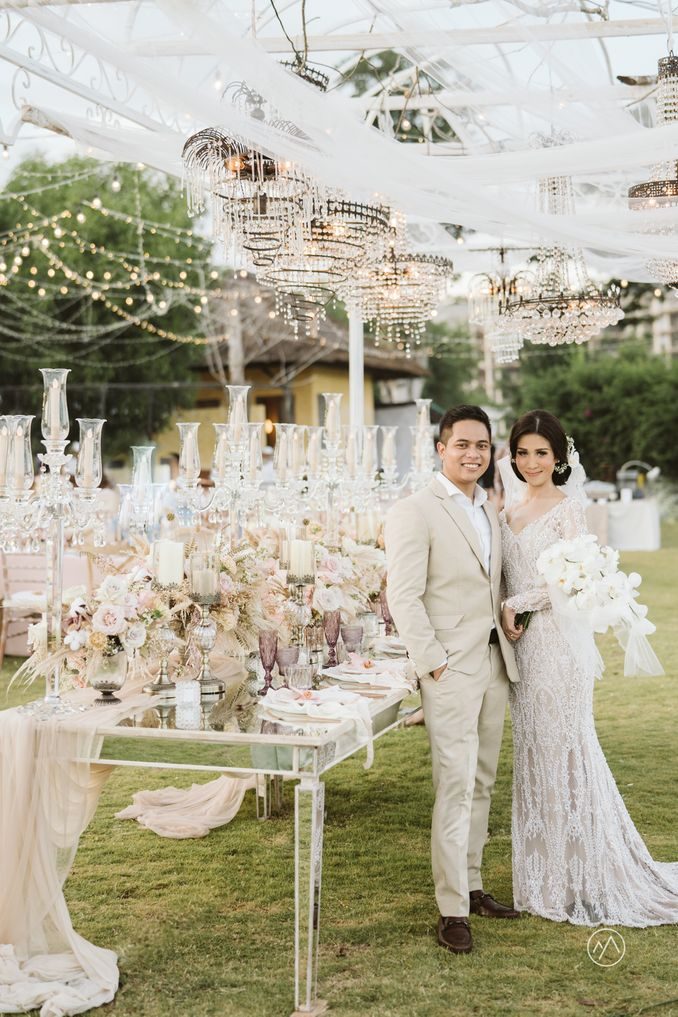 16 Rekomendasi Wedding Organizer di Bali yang Bisa Membantu Mewujudkan Pernikahan Impian Anda Image 17