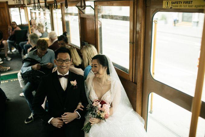 Rekomendasi 10 Vendor Fotografer Pernikahan Terbaik Image 6