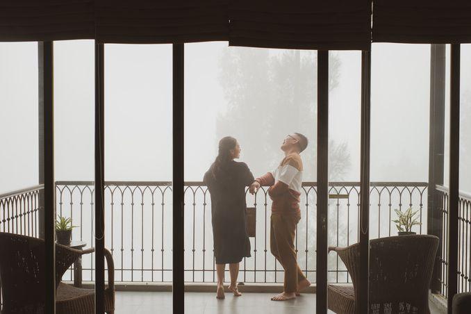 Dari Fotografi Hingga Suvenir dan Kue Pernikahan, Cari Rekomendasinya di Sini - Bridestory Wedding Week Salebration Image 4
