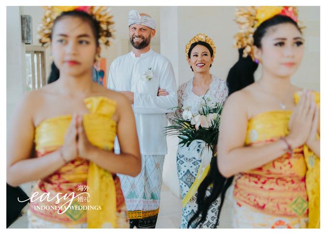 16 Rekomendasi Wedding Organizer di Bali yang Bisa Membantu Mewujudkan Pernikahan Impian Anda Image 4
