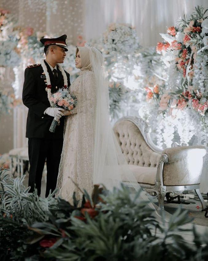 Daftar Vendor Pernikahan di Surabaya untuk Melengkapi Hari Bahagia Anda  Image 12