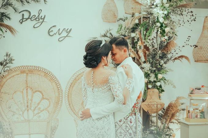 Daftar Vendor Pernikahan di Surabaya untuk Melengkapi Hari Bahagia Anda  Image 7