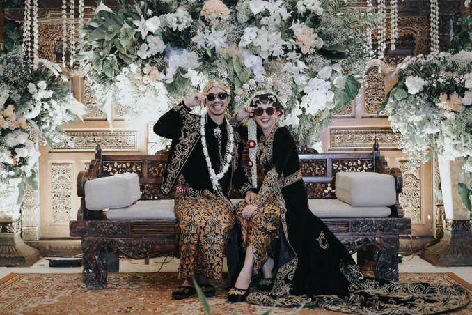 Daftar Vendor Pernikahan di Surabaya untuk Melengkapi Hari Bahagia Anda  Image 8