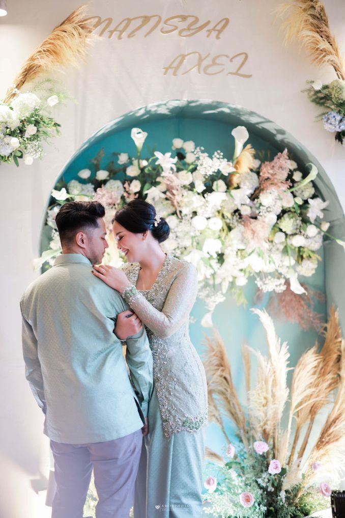 Rekomendasi 10 Vendor Fotografer Pernikahan Terbaik Image 2