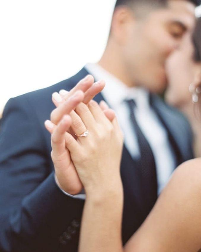 16 Rekomendasi Wedding Organizer di Bali yang Bisa Membantu Mewujudkan Pernikahan Impian Anda Image 11