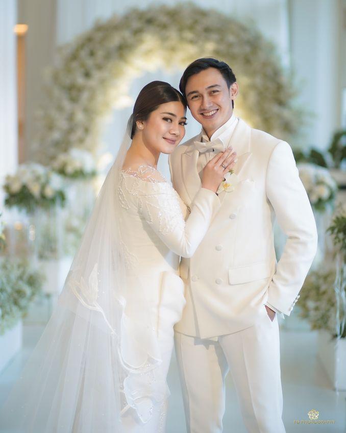 Daftar Wedding Organizer dan Venue Pernikahan Paling Dicari - Bridestory Online Wedding Fair Image 2