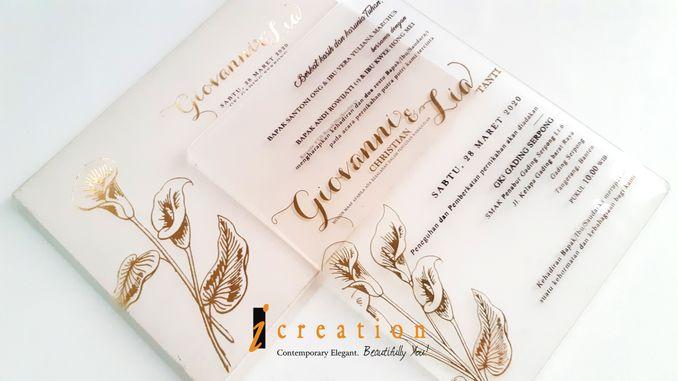 Dari Fotografi, Entertainment,  Hingga Undangan dan Suvenir Pernikahan, Cari Rekomendasinya di Sini - Bridestory Wedding Week Salebration Image 4