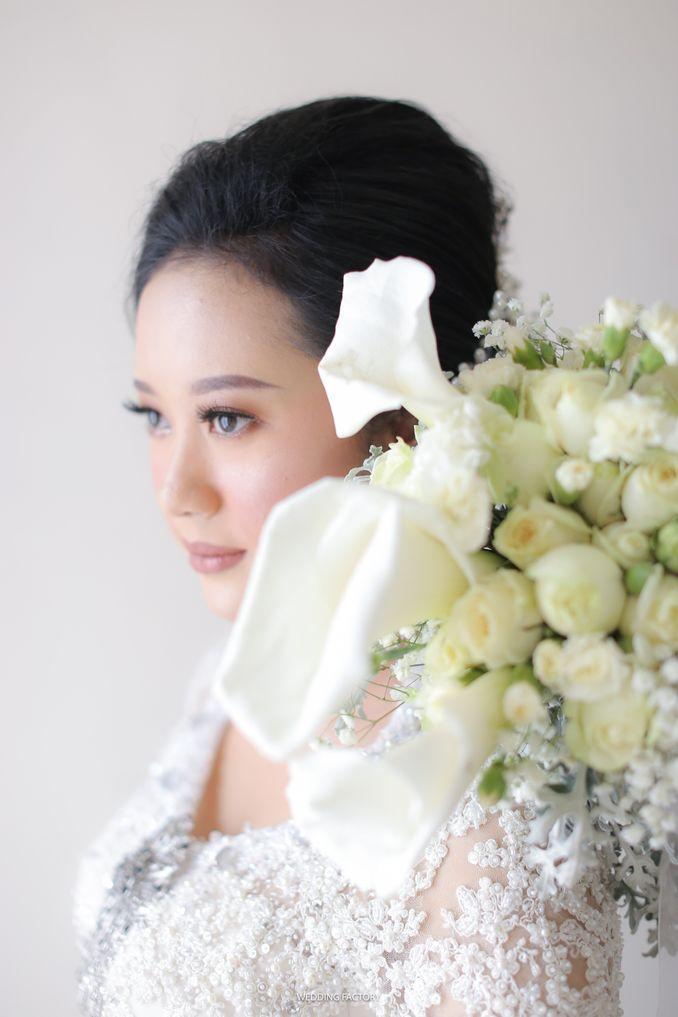 5 Rekomendasi Fotografer Pernikahan untuk Hari Spesial Anda Image 1
