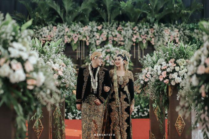 Daftar Wedding Organizer, Dekorasi, Katering, dan Venue Pernikahan Paling Dicari - Bridestory Online Wedding Fair Image 2
