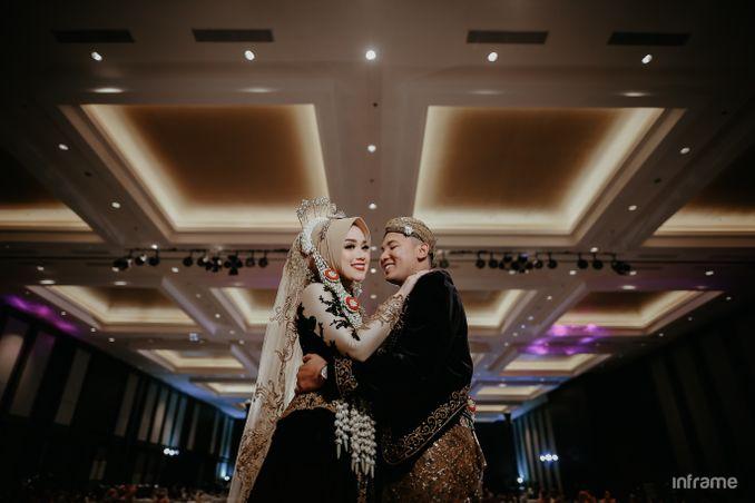 Dari Fotografi Hingga Suvenir dan Kue Pernikahan, Cari Rekomendasinya di Sini - Bridestory Wedding Week Salebration Image 3