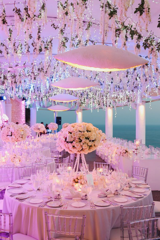 Paket Pernikahan Hotel Mewah Terbaik 2021 - Bridestory Online Wedding Fair Image 5