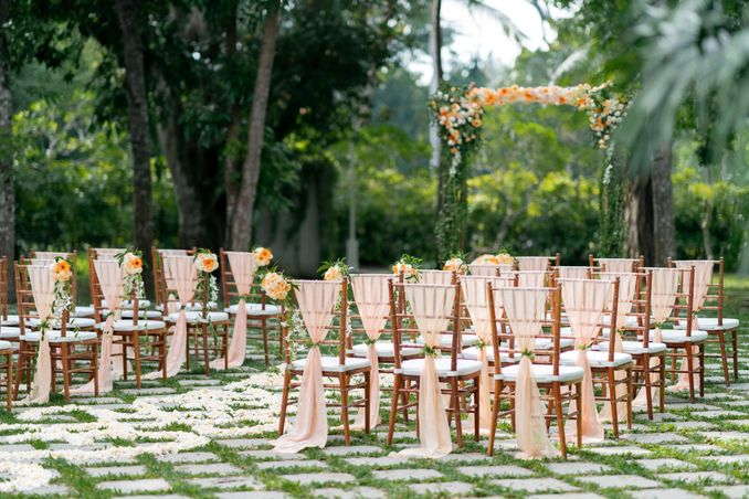 Cek Daftar Hotel dengan Paket Pernikahan All-In 2021 - Bridestory Wedding Week Salebration Image 7
