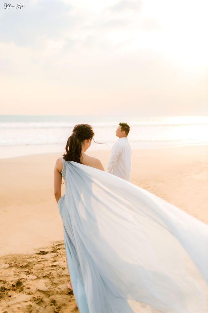 5 Rekomendasi Fotografer Pernikahan untuk Hari Spesial Anda Image 5