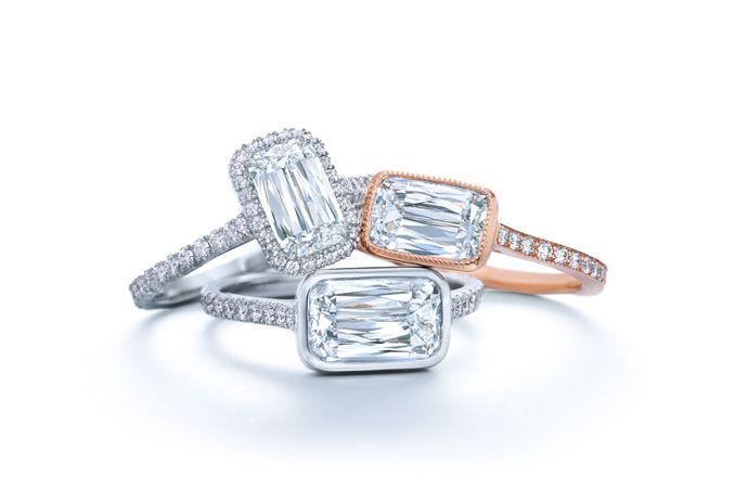 Dapatkan Berlian Ashoka Persembahan Passion Jewelry, Hanya di Bridestory Wedding Week Salebration Image 1