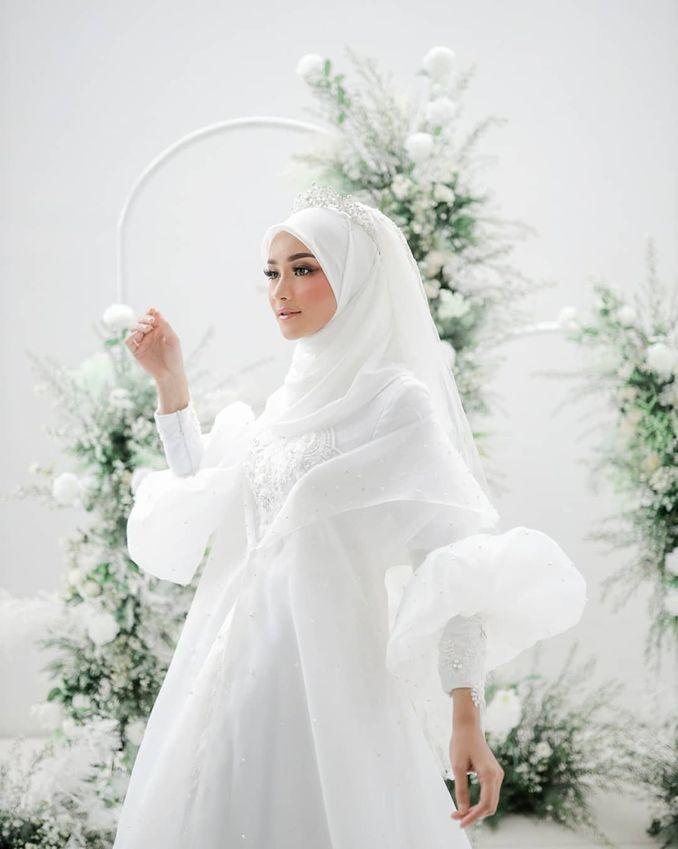 Daftar Vendor Pernikahan di Surabaya untuk Melengkapi Hari Bahagia Anda  Image 9