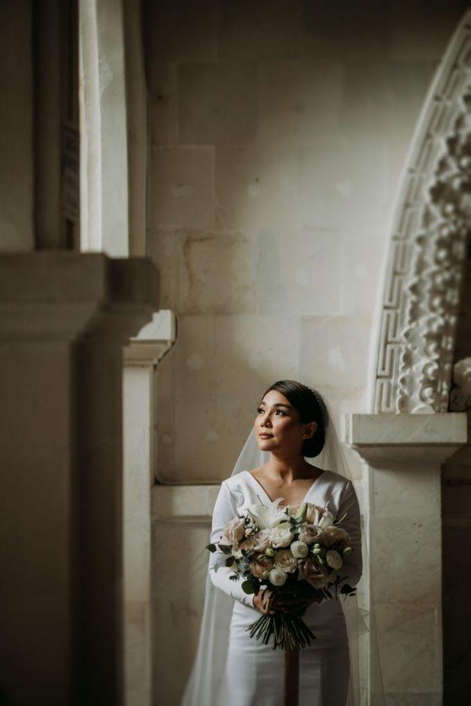 8 Tips dalam Memilih Fotografer Pernikahan Image 7