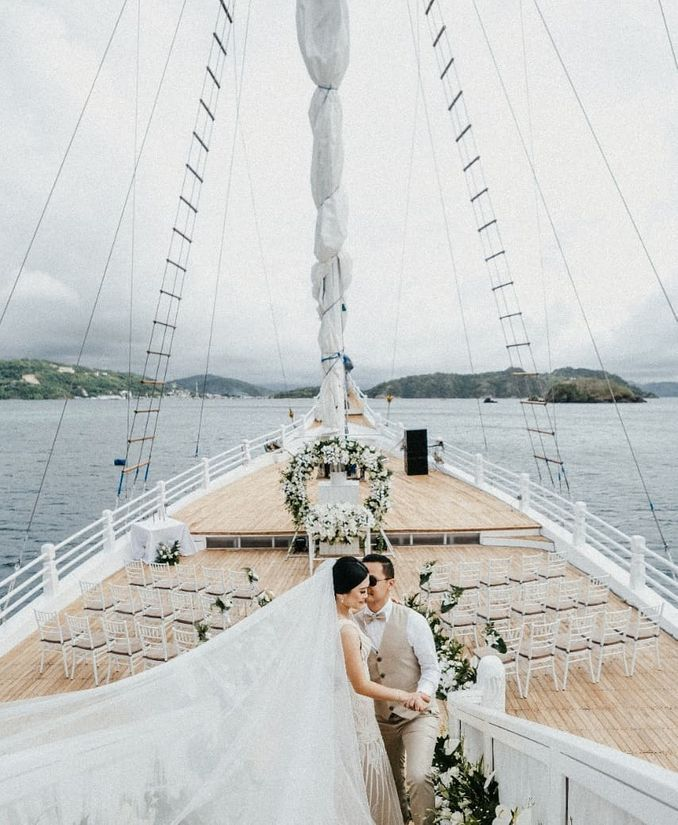 16 Rekomendasi Wedding Organizer di Bali yang Bisa Membantu Mewujudkan Pernikahan Impian Anda Image 13