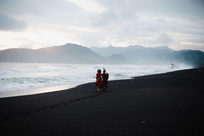 Daftar Vendor Pernikahan di Surabaya untuk Melengkapi Hari Bahagia Anda  Image 4