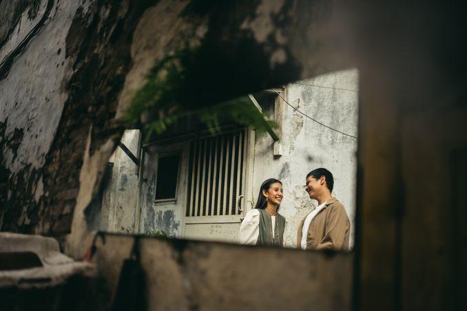 Rekomendasi 10 Vendor Fotografer Pernikahan Terbaik Image 5
