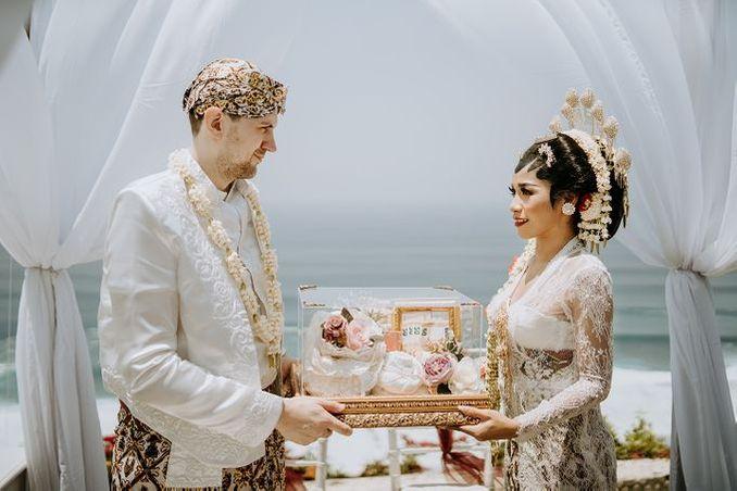 16 Rekomendasi Wedding Organizer di Bali yang Bisa Membantu Mewujudkan Pernikahan Impian Anda Image 12