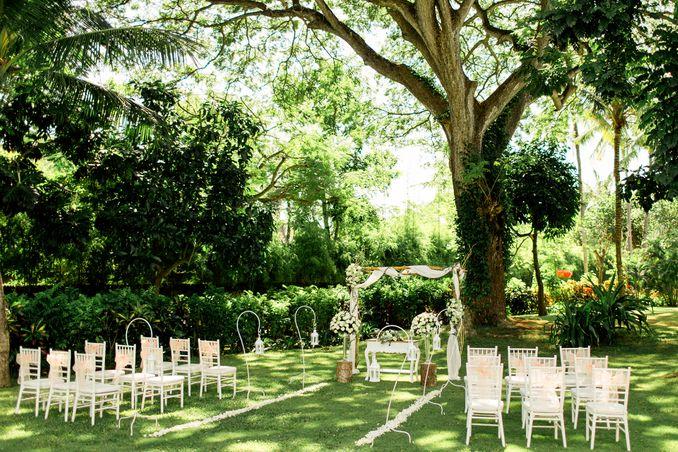 15 Rekomendasi Tempat Pernikahan Outdoor di Bali dengan Pemandangan Terbaik Image 14