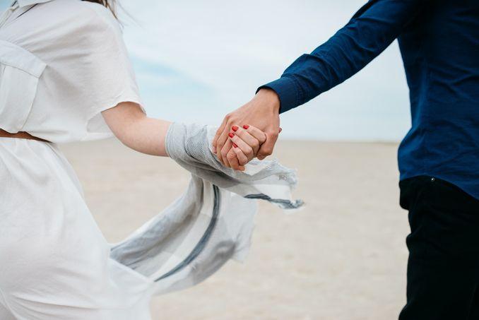 Second Honeymoon 101: Apa Saja yang Harus Dilakukan dan Bagaimana Menentukan Destinasi Bulan Madu yang Sempurna? Image 1