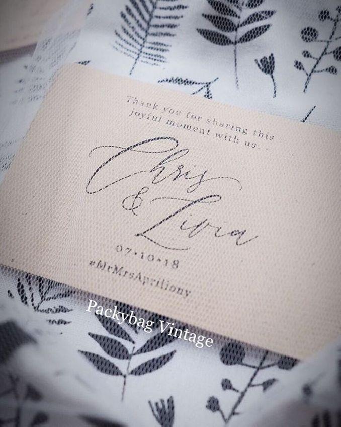 Daftar Vendor Pernikahan di Surabaya untuk Melengkapi Hari Bahagia Anda  Image 15