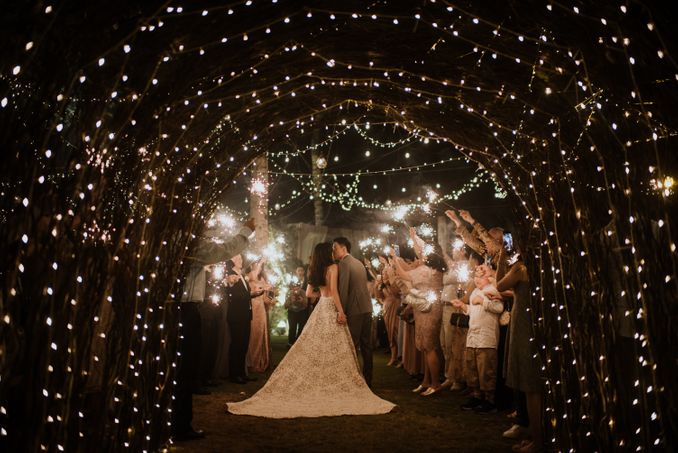 16 Rekomendasi Wedding Organizer di Bali yang Bisa Membantu Mewujudkan Pernikahan Impian Anda Image 8